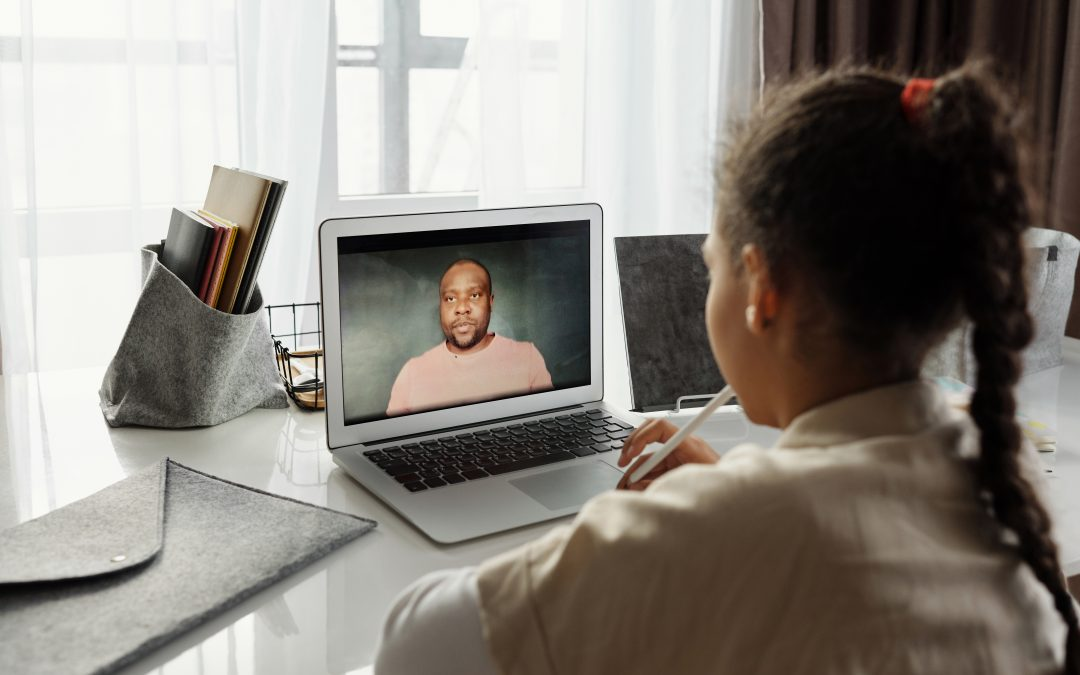 Implementing Safe Remote Learning