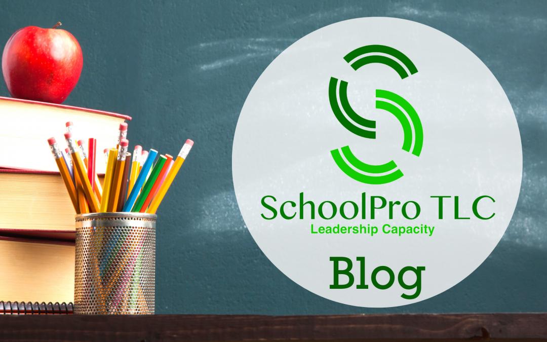 School Closures and Hub School Planning