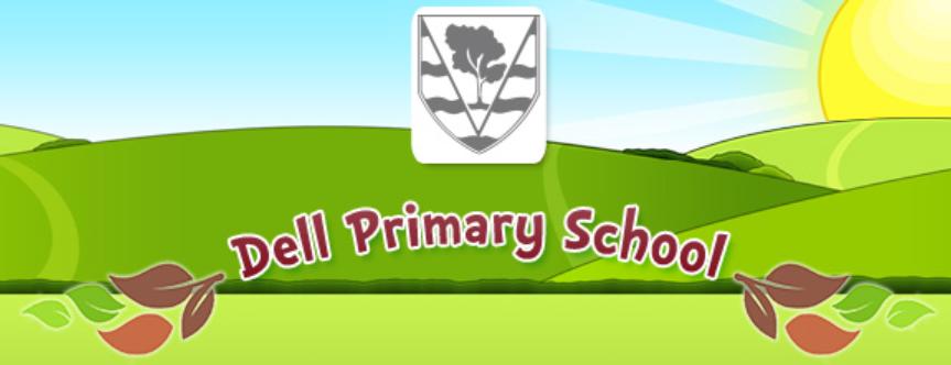 Evolution Academy Trust – Dell Primary School