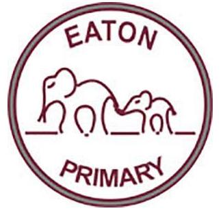 Evolution Academy Trust – Eaton Primary School