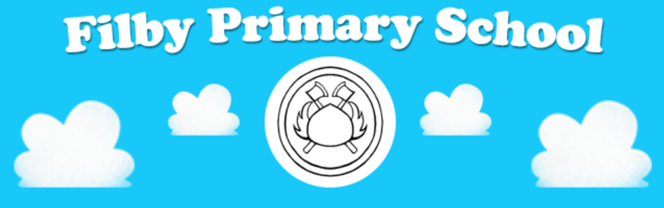 Evolution Academy Trust – Filby Primary