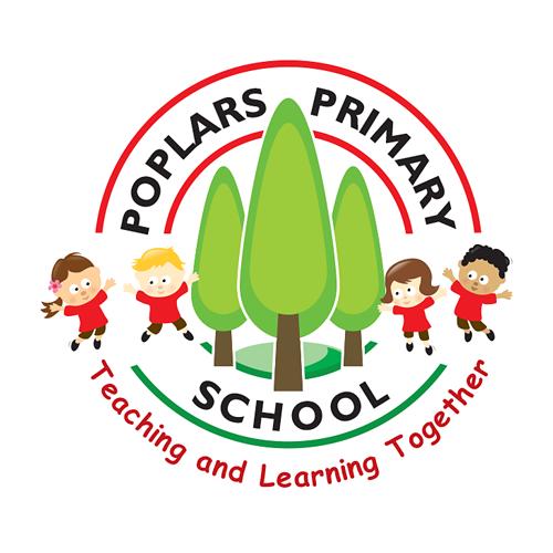 Evolution Academy Trust – Poplars Primary