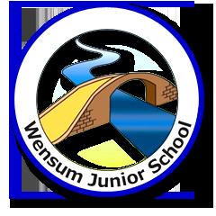 Evolution Academy Trust – Wensum Junior School